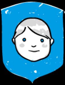 icone, lasciti testamentari unicef